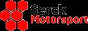 Serck Motorsport