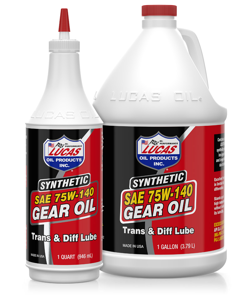 Click to enlarge image 01_75W140GearOil_Group.jpg