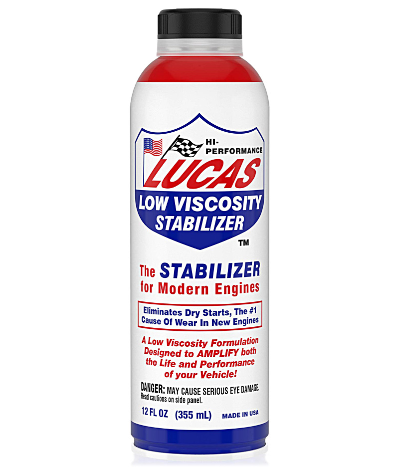 Click to enlarge image 11097_low-viscosity-stabilizer-bottle.jpg